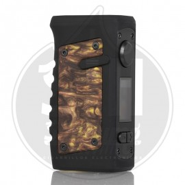 Jackaroo Box Mod 100w by Vandy Vape