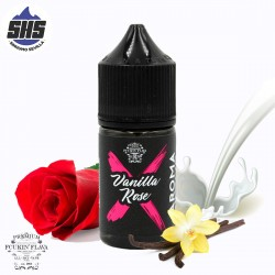 Aroma Morning Crunchies X Series 30ml by Fcukin Flava