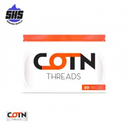 COTN - Threads