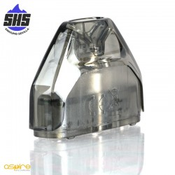 Cartucho Pod AVP AIO Kit (2Pack) by Aspire