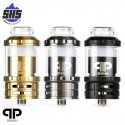 Fatality M25 RTA (New Colors) by QP Design