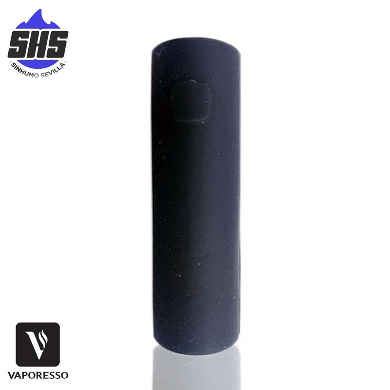 Silicone Case Sky Solo Plus Starter Kit by Vaporesso