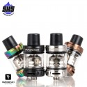 SKRR-S Tank 2ml TPD by Vaporesso