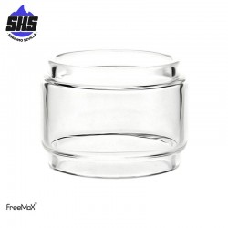 Pyrex bulb 4ml para Fireluke 2 by Freemax