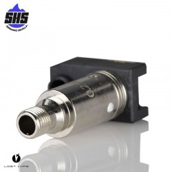 Resistencia para Orion Plus by Lost Vape