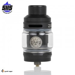 Zeus Sub Ohm Tank 25mm by Geekvape