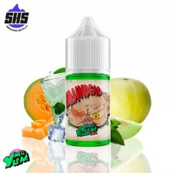 Aroma Braindead 30ml by Mr.Yum
