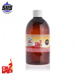 Base Propanediol 30PDO / 70VG 500ML 0mg By Oil4Vap