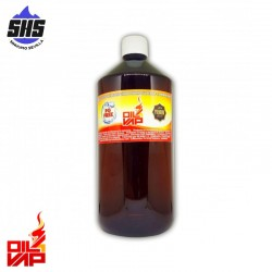 Base Propanediol 30PDO / 70VG 1000ML 0mg by Oil4Vap