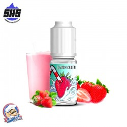 Aroma Dairy Queen 10ml By Bakery DIY