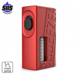 Squeezer BF 20700 Red By...