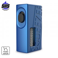Squeezer BF 20700 Blue By...