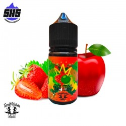 Aroma Evil Queen 30ml TPD...