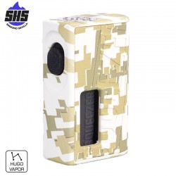 Squeezer BF 20700 Camo By...