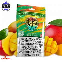 Fresh Mango (Pack de Sales) 23ml By Oil4Vap