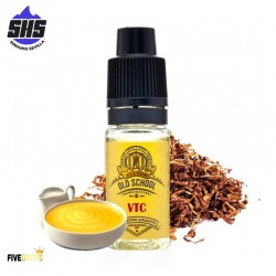 Aroma VTC 10ml by Five Drops