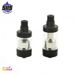 Coiland MTL RTA 2/4ml Black...