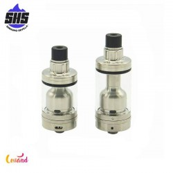 Coiland MTL RTA 2/4ml SS by...