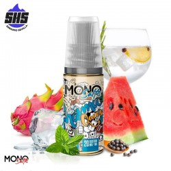Mamma Queen 20mg 10ml by...