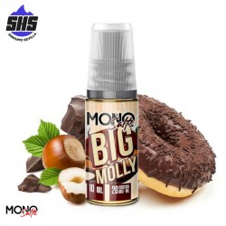 Big Molly 20mg 10ml by Mono...