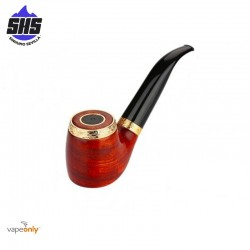 VPipe III by Vapeonly