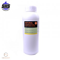 Nicbase PDO 1000ml by...