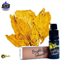 Aroma Brigh Tobacco 10ml Mix&Go Gusto by Chemnovatic