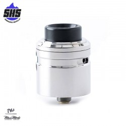 Axial Pro 25mm (Silver) By...