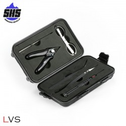 Mini Tool Kit by Lvs Vape