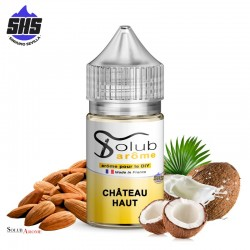 Aroma Château Haut 30ml by...