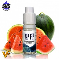 Sandia 10ml by VapFip
