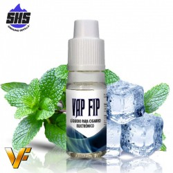 Menta-Menthol 10ml by VapFip