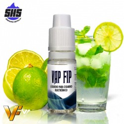 Mojito 10ml by VapFip