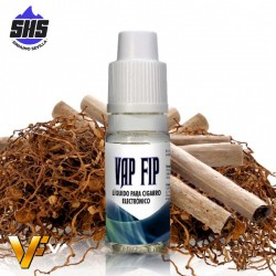 Virginia 10ml by VapFip