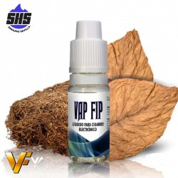 Usa Mix 10ml by VapFip