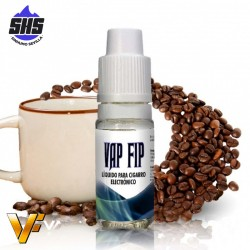 Café 10ml By VapFip