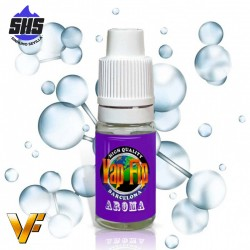 Molécula Sour 10ml by VapFip