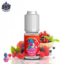 Aroma Fresh N Red 10ml by...