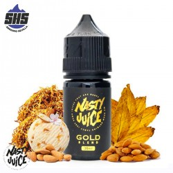 Aroma Gold Blend 30ml by...