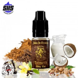 Tormento Nic Salt 10ml By...