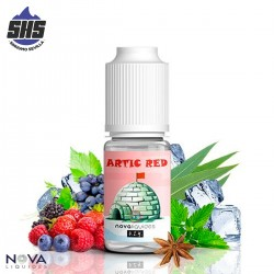 Aroma Artic Red 10ml by...