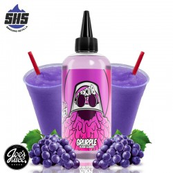 Slush Bucket Grurple 200ml...