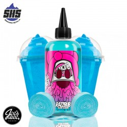 Slush Bucket Razbub 200ml...
