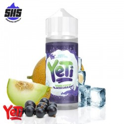 HoneyDew Blackcurrant 100ml...