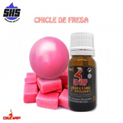 Aroma Chicle v2 10ml by...