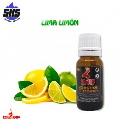 Aroma Lima Limon 10ml by...