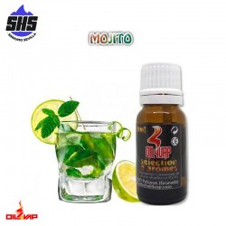 Aroma Mojito 10ml by OIL4VAP