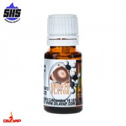 Molécula Smooth 10ml by...