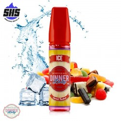 Ice Sweet Fusion 50ml by...