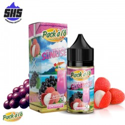 Aroma Sunrise 30ml by Pack...